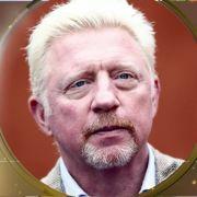 Die Auseinandersetzung von Oliver Pocher und Boris Becker wird zum ernsthaften Streit.