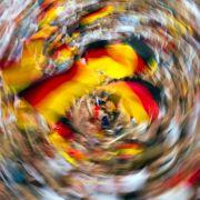 DIESE Hits rocken die Weltmeisterschaft in Russland (Foto)