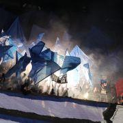 DFB verhängt saftige Geldstrafen gegen Bundesligaclubs (Foto)