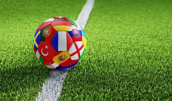 Fußball-WM2018heute im Radio