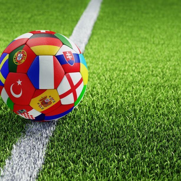 Frankreich - Kroatien! Das WM-Finale live auf DIESEN Sendern (Foto)
