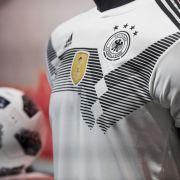 Bei DIESEN WM-Tippspielen locken fette Gewinne (Foto)