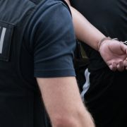 Razzia in mehreren Bundesländern -Bande soll Scheinehen vermittelt haben (Foto)