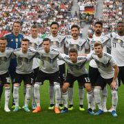 Gehaltsliste unserer DFB-Stars - ER kassiert am meisten! (Foto)
