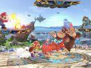 """Im Dezember kommt mit """"Super Smash Bros. Ultimate"""" endlich ein neuer Teil der Serie. (Foto)"""