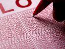 Lotto-Tipps und Strategien (Foto)