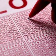 Lotto-Tipps und Strategien