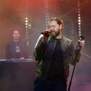 Diese Bands rocken das Festival der RTL-Soap (Foto)
