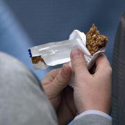 """Fulfil ruft Riegel der Sorte """"White Chocolate & Cookie Dough"""" zurück. (Symbolfoto) (Foto)"""