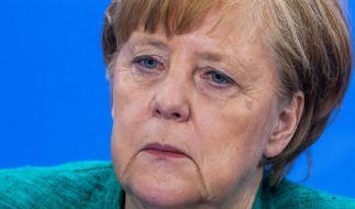 Der Asylstreit in der Union belastet auch die Große Koalition. (Foto)