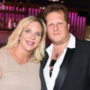 Nackt-Schock! HIER zeigt Malle-Jens die Brüste seiner Frau Dani (Foto)