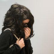 Zweijähriger stirbt an Unterernährung - Gericht verurteilt Zehnfach-Mutter (40) (Foto)