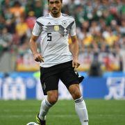 Mats Hummels sauer! Nationalspieler kritisiert Offensiv-Taktik (Foto)