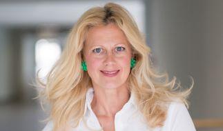 Moderatorin Barbara Schöneberger weiß ihre Fans in jeder Lebenslage zu beeindrucken. (Foto)