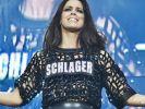 Sexy Schlager-Stars (Foto)