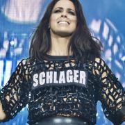 Sexy Schlager-Stars