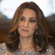 Wen mag die Queen mehr? DAS hat Meghan Markle der Herzogin voraus (Foto)