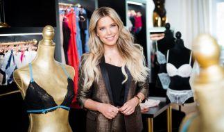 Sylvie Meis sucht Models für ihre neue RTL-Show. (Foto)