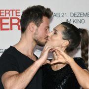 "Liebes-Aus! ""Bachelor"" + Clea-Lacy Juhn gehen getrennte Wege (Foto)"