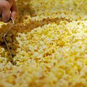 Vergiftungsgefahr! Hersteller ruft DIESES Popcorn zurück (Foto)