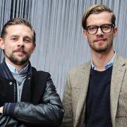 Joko Winterscheidt und Klaas Heufer-Umlauf erhalten Stunt-Verbot (Foto)