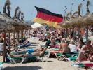 Ein deutscher Tourist wurde auf Mallorca tot in seinem Zimmer gefunden. (Foto)