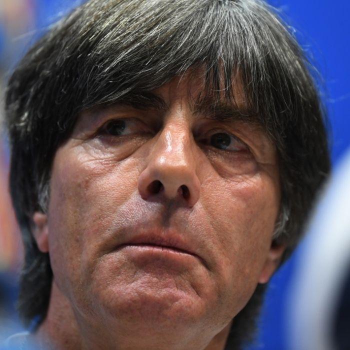 Nach der EM ist Schluss! Was macht Jogi nach der Europameisterschaft? (Foto)