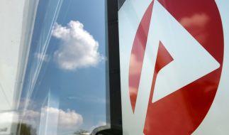 Jobcenter sind berechtigt, Sanktionen in Form von Leistungskürzungen gegen Hartz-IV-Empfänger zu verhängen (Symbolbild). (Foto)