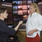 Findet Maren nach der Messer-Attacke wieder zu Alexander? (Foto)