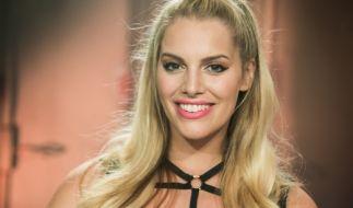 """Angelina Kirsch ist auch 2018 Jurorin bei """"Curvy Supermodel"""". (Foto)"""