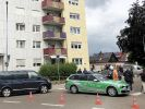 Familien-Drama in Gunzenhausen