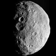 Riesen-Asteroid rast Richtung Erde! So sehen Sie den Himmelskörper (Foto)
