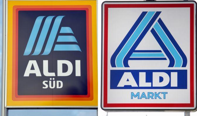 Aldi-Angebote vom Juni 2018