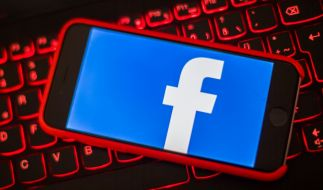 Einige Facebook-Gruppen werden kostenpflichtig. (Foto)
