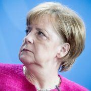 Ergebnisse beim EU-Gipfel - Bürger sehen Dobrindt am negativsten (Foto)