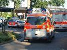 In einem Ferienlager in Niedersachsen sind mehr als 30 Menschen aus unbekannter Ursache erkrankt. (Foto)
