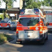 Über 32 Kinder in Niedersachsen erkrankt! Ist DAS die Ursache? (Foto)