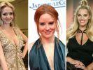 Cathy Lugner, Barbara Meier und Angelina Kirsch sind nur drei der Promi-Damen, die jüngst Instagram mit sexy Nackt-Schnappschüssen beglückten. (Foto)