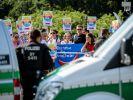 AfD-Parteitag im News-Ticker