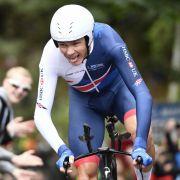 Startverbot! Vorjahressieger Froome bei Tour de France ausgeschlossen (Foto)