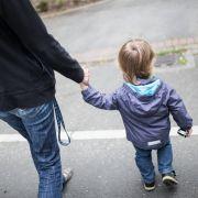 Albtraum-Szenario für Eltern nimmt witzige Wendung. DAS ist passiert (Foto)