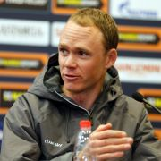 Doping-Sperre aufgehoben! Froome darf bei Tour de France starten (Foto)