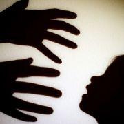 Unfassbar! Mann filmt Vergewaltigung einer 10-Jährigen (Foto)