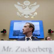 Facebook-Skandal um Datenklau größer als gedacht! (Foto)