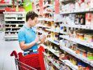 Verbraucherschützer kritisieren Hersteller wegen teurer Mogelpackungen. (Foto)