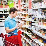 Preise unbemerkt erhöht! DIESE Produkte sind Mogelpackungen (Foto)