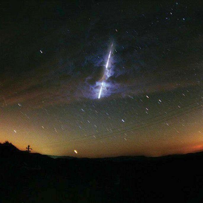 DIESE Asteroiden können uns gefährlich werden! (Foto)