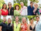 """In Kürze startet die RTL-Trash-Show """"Das Sommerhaus der Stars"""". (Foto)"""