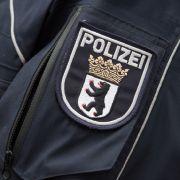 Tatverdächtiger nach versuchter Vergewaltigung geschnappt (Foto)
