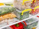 Experten raten, TK-Gemüse immer gut durchzugaren. (Foto)